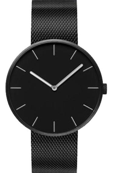 Reloj Xiaomi Twentyseventeen Cuarzo
