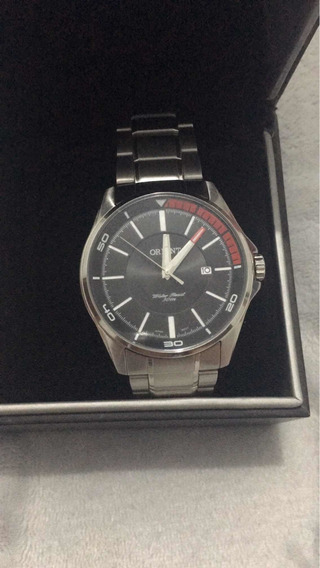 Relógio Orient Original (usado) Analogico