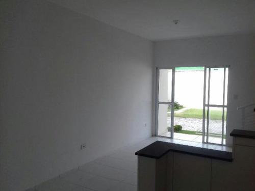 Imagem 1 de 14 de Casa Em Condomínio Lado Praia Com Piscina-itanhaém 3229 npc
