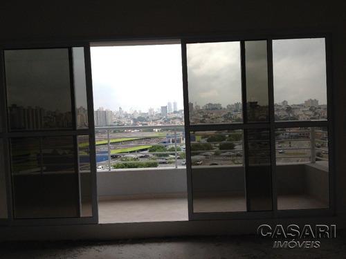 Sala Comercial À Venda, Jardim Três Marias, São Bernardo Do Campo - Sa3593. - Sa3593