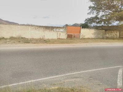 Terrenos En Venta En Villa De Cura