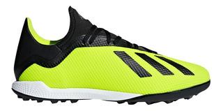 Calzado De Hombre Para Futbol adidas X Tango 18.3 Tf