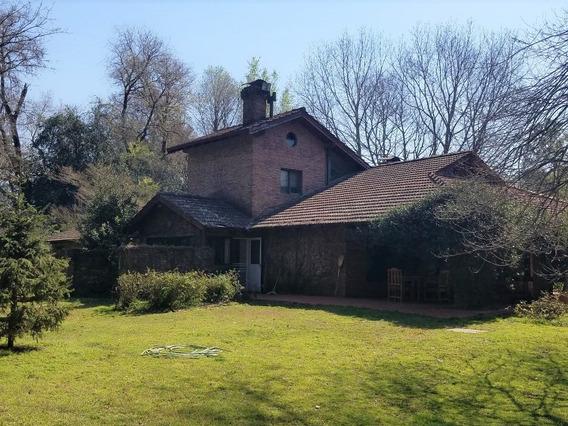 Drago, L. M. Bis 100 - Tortuguitas - Casas Casa - Venta