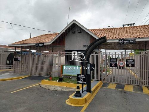 Imagem 1 de 10 de Casa Com 3 Dormitórios À Venda, 190 M² Por R$ 583.000,00 - Condomínio São Francisco - Taubaté/sp - Ca0030