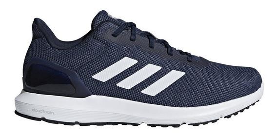 Zapatillas adidas Training Cosmic 2 N
