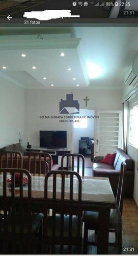 Imagem 1 de 18 de Casa-padrao-para-venda-em-boa-vista-sao-jose-do-rio-preto-sp - 2020980