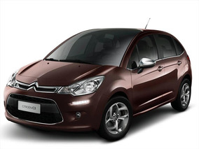 Citroën C3 - Adjudicado Para Retirar - Oportunidad!!!