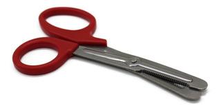Super Tijera Recta Inoxidable Maple Tools T- 5000