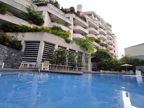 Estupendo Apartamento Disponible En Altamira