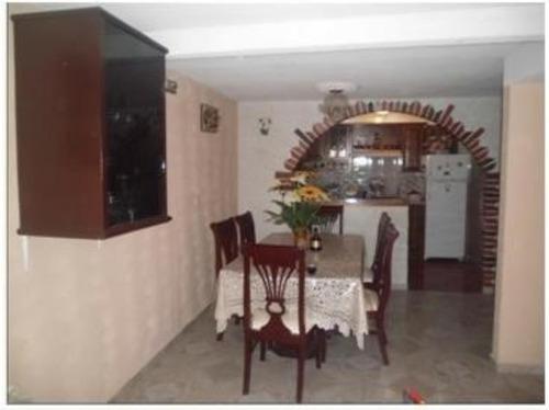 Casa Sola En Venta Fracc Paseo San Carlos
