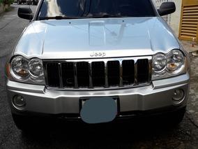 Jeep Sport Wagon 4x4 4x4