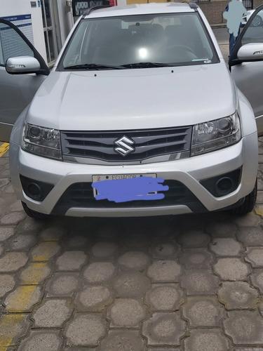Chevrolet   Grand Vitara Sz  Sz