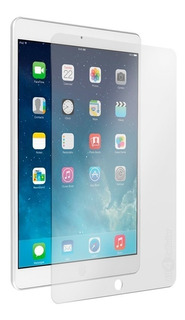 Mica De Vidrio Templado iPad Mini 1 / 2 / 3 Calidad Tecnodim