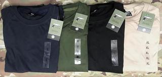 Polo Ligero Tactico Combate Aisfort Militar No Arma Camisa