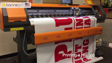 Impressos Personalizados Banner,s Adesivos E Lonas Recorte