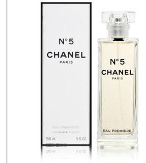 Chanel No 5 Eau Premiére Edp 150ml *** Original ***