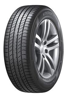 Neumático Yokohama 235 65 R16 103t H735 Hankook