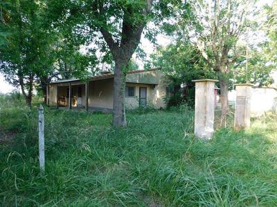 Casa En Venta En Barrio Parque Girado
