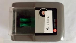Impresora De Escritorio Datamax E-class 4205a