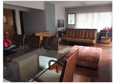 Apartamento Residencial À Venda, Ipiranga, São Paulo. - Codigo: Ap2902 - Ap2902