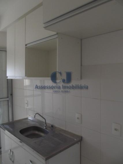 Apartamento Mobiliado - Am00039 - 3282692