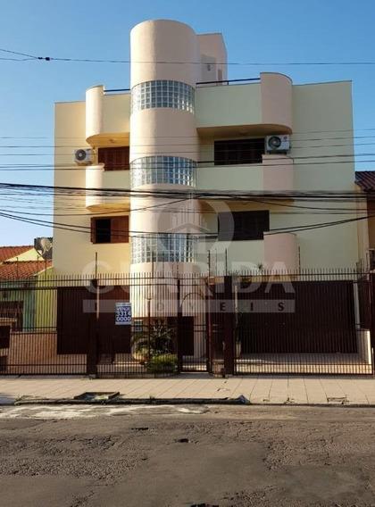 Casa - Sarandi - Ref: 99056 - V-99056