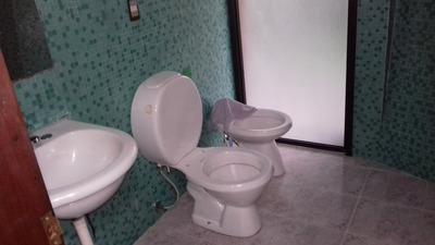 Apartamento En Viana 87 ..primer Piso -- Seguridad -- 2 Dor
