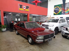 Ford Corcel 1.4 Gt Gasolina 2p Manual