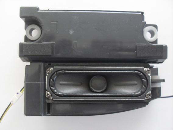 Autofalantes Samsung Un48h4200 Un48h4203 Novos