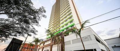 Sala Em Limão, São Paulo/sp De 32m² À Venda Por R$ 205.000,00 - Sa237641