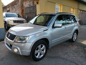 Suzuki Grand Vitara 2.4 Jlxi 2009