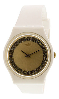 Reloj Swatch Sparklelight Fashion Gw199 Nuevo Y Original!!!