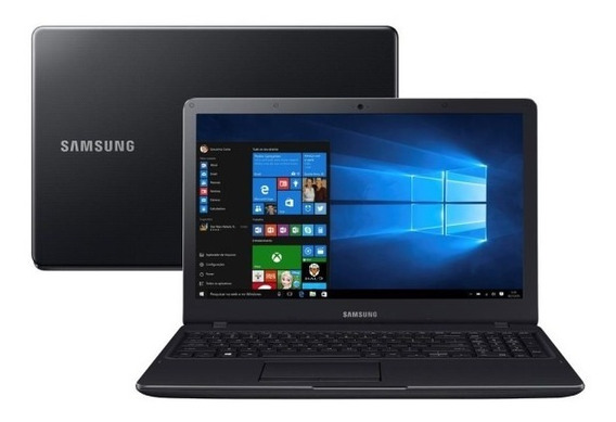 Notebook Gamer Samsung X23 Np270esk Core I5 Geforce 920m