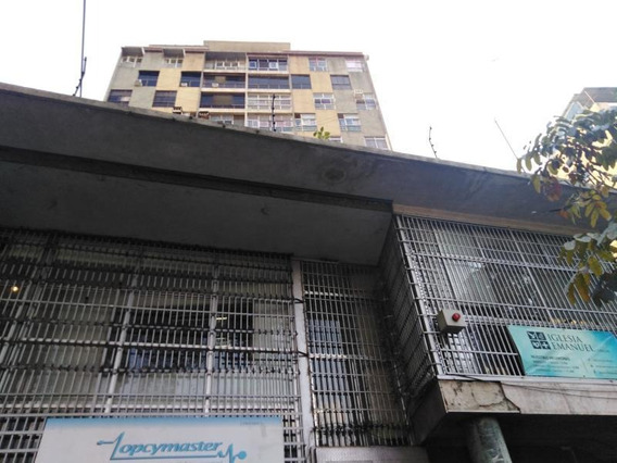 Local Comercial En Venta Tu Inmueble Ideal Mls #20-11375