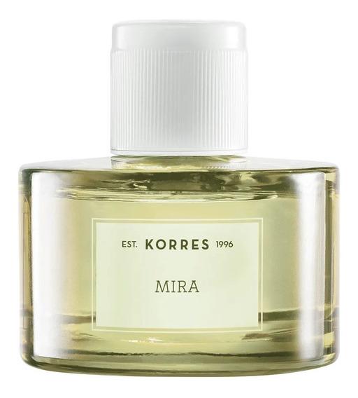 Deo Parfum Feminino Korres Mira 75ml