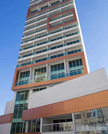 Sala Comercial Localizado(a) No Bairro Santana Em São Paulo / São Paulo - 1926:903940