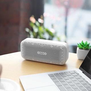 Parlante Speaker Bs23 Hoco Tabletop Wireless Bluetooth Hifi