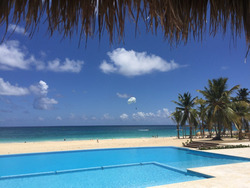 Tu Apartamento Mas Cerca De Ti Punta Cana Rep Dominicana