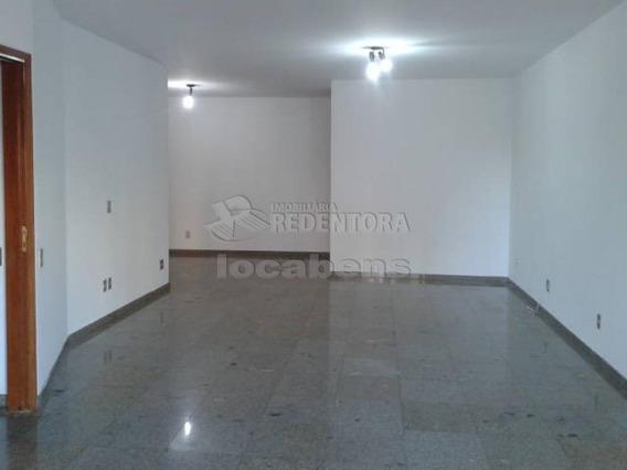 Apartamento - Ref: V8975