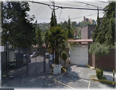 Gran Oportunidad Bancaria, Hermosa Casa Colina Del Sur