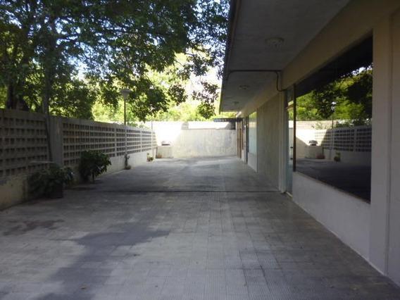 Oficina En Alquiler En Barquisimeto Este 20-21378 Jg