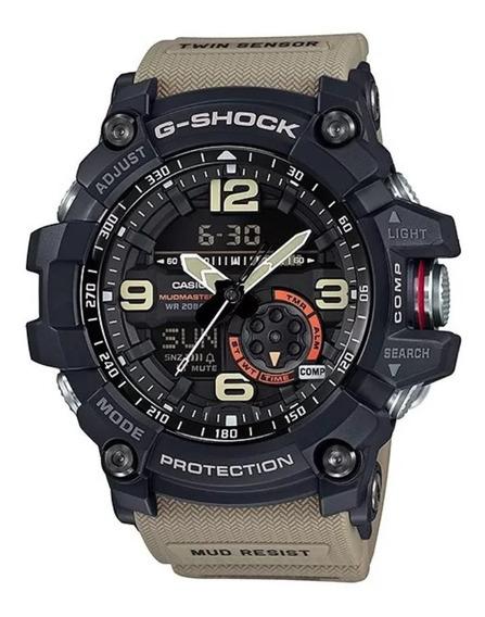 Relógio Casio G-shock - Promoção Envio Imediato