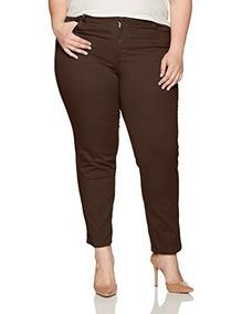 Gloria Vanderbilt Women X26 39 S Plus Size Amanda Jean Conic