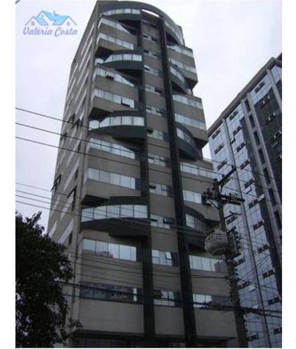 Imagem 1 de 21 de Sala, 87 M² - Venda Por R$ 1.200.000,00 Ou Aluguel Por R$ 7.000,00/mês - Moema - São Paulo/sp - Sa0033
