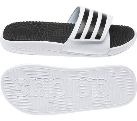 Chinelo adidas Adissage Tnd Masculino