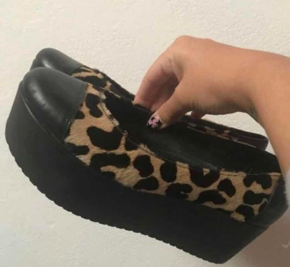 Sandalias Vía Uno