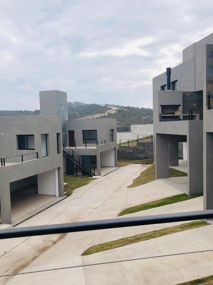 Alquiler Duplex 3 Dormitorios La Cuesta La Calera