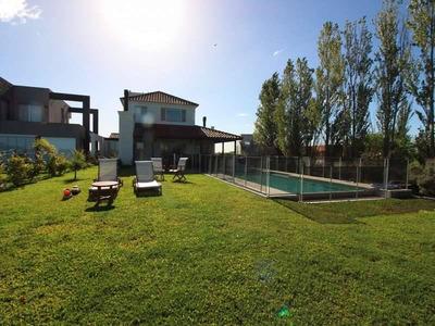 Casas Venta Santa Rita