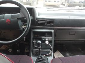 Renault R9 Renault 9 Tse