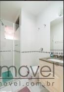 Apartamento Para Aluguel Por R$5.000,00/mês - Itaim Bibi, São Paulo / Sp - Bdi15965